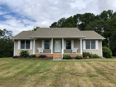 1175 LIPSCOMB RD, Moneta, VA 24121 - Photo 2