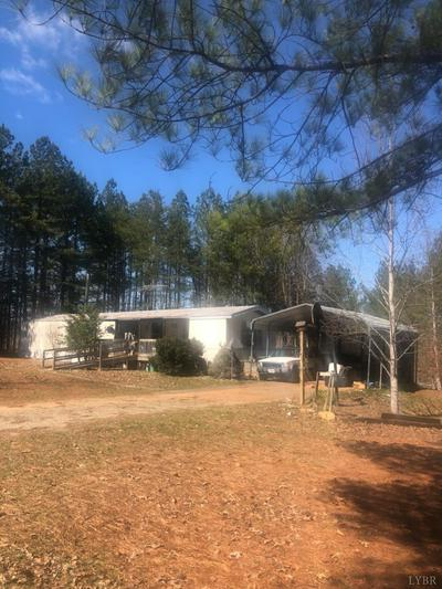 1681 WADE RD, Pittsville, VA 24139 - Photo 1