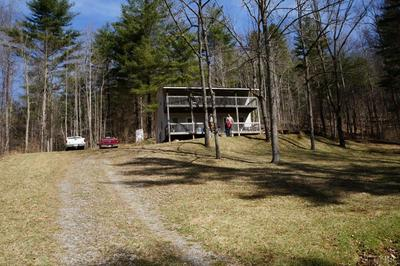 11111 FOREST RD, Amherst, VA 24521 - Photo 1