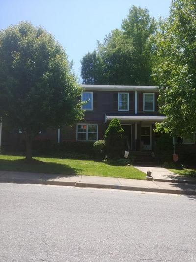 413 W CADBURY DR, Lynchburg, VA 24501 - Photo 1