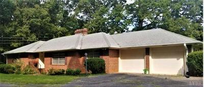 5932 OAKVILLE RD, Appomattox, VA 24522 - Photo 1
