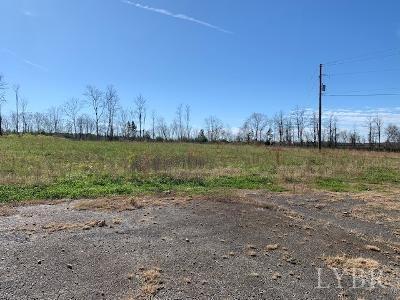7534 RICHMOND HWY, Appomattox, VA 24522 - Photo 1