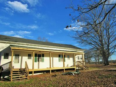 2030 BOXWOOD FARM RD, Amherst, VA 24521 - Photo 2