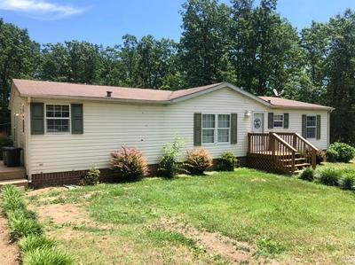 363 HONEY BEE LN, Appomattox, VA 24522 - Photo 1