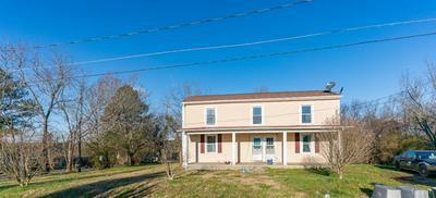 114 MATTOX ST, Brookneal, VA 24528 - Photo 2