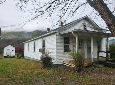 311 LOWE ST, Buchanan, VA 24066 - Photo 1