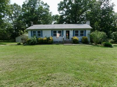 2603 SPRING MILL RD, Concord, VA 24538 - Photo 1
