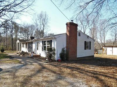 889 GRANDMAS HILL RD, Amherst, VA 24521 - Photo 1