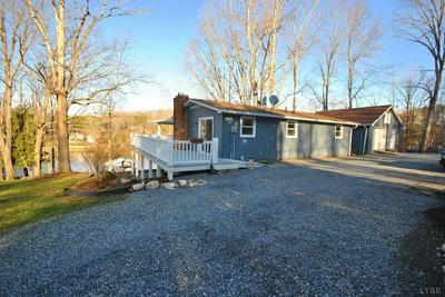 2883 - 2885 SKYWAY DRIVE, Moneta, VA 24121 - Photo 2