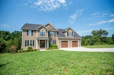 1321 ABALONE BLUFF DR, Forest, VA 24551 - Photo 1