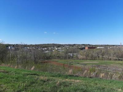 0 EAST HURT ROAD, Hurt, VA 24563 - Photo 1
