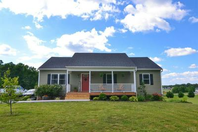 1281 STONEWALL RD, Concord, VA 24538 - Photo 1
