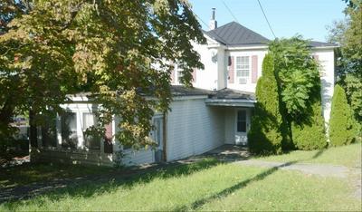 312 MONROE ST, Lynchburg, VA 24504 - Photo 1
