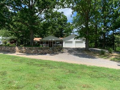 1692 PIKE RD, Montvale, VA 24122 - Photo 1