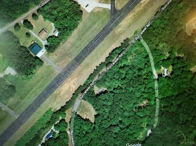 0 BUCCANEER ROAD, Moneta, VA 24121 - Photo 2