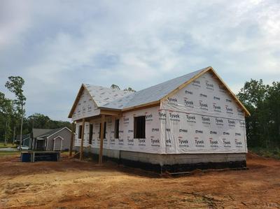 99999 STONEWALL RD., Concord, VA 24538 - Photo 2