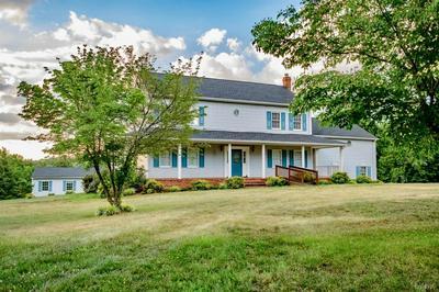 1729 JAMES RIVER RD, Gladstone, VA 24553 - Photo 2