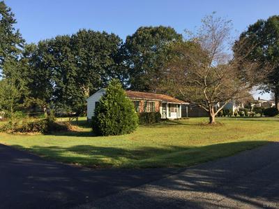 62 HILLCREST DR, Concord, VA 24538 - Photo 1