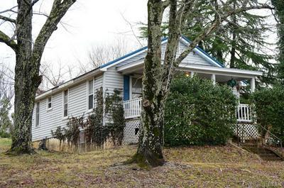 107 TODD ST, Brookneal, VA 24528 - Photo 1