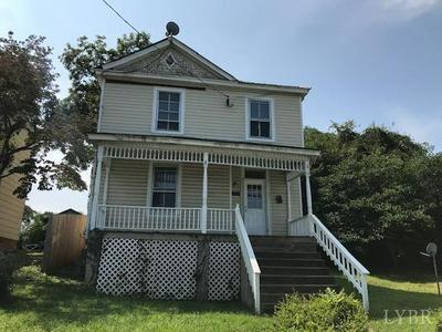 1511 MONROE ST, Lynchburg, VA 24504 - Photo 1