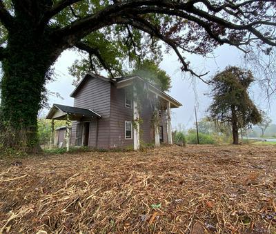 319 PATRICK HENRY HWY, Keysville, VA 23947 - Photo 1