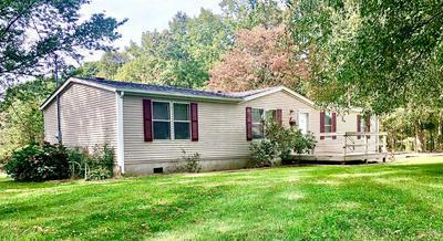 1679 FLINT HILL RD, Moneta, VA 24121 - Photo 1