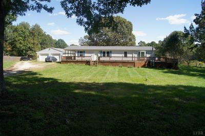 242 SUN DR, Concord, VA 24538 - Photo 1