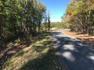 0 BRIGHTS ROAD, Pittsville, VA 24139 - Photo 2