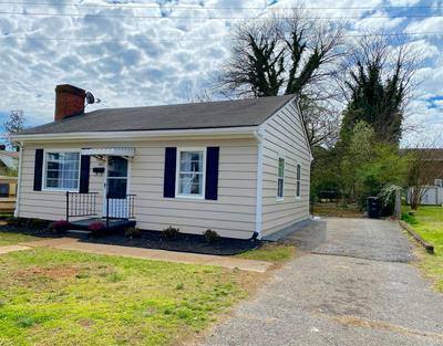 1615 EARLY ST, Lynchburg, VA 24503 - Photo 2