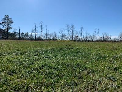 0 7548 RICHMOND HWY, Appomattox, VA 24522 - Photo 1
