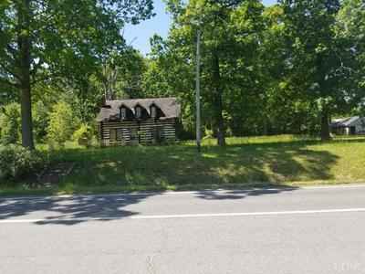 621 CONFEDERATE BLVD, Appomattox, VA 24522 - Photo 1