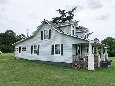 3559 STONEWALL RD, Concord, VA 24538 - Photo 2