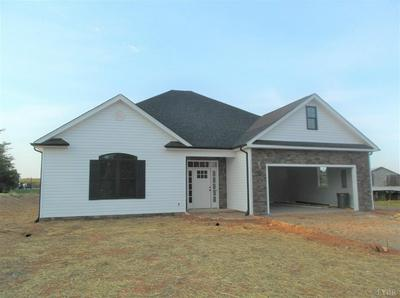 9999 PILGRIM ROAD # LOT 5, Goode, VA 24556 - Photo 1