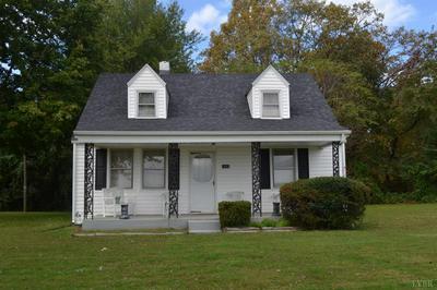 1047 TABOR RD, Gladys, VA 24554 - Photo 2