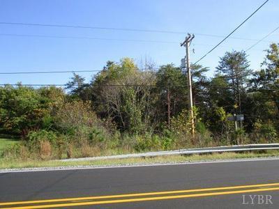 4922 CHATHAM RD, Martinsville, VA 24112 - Photo 1
