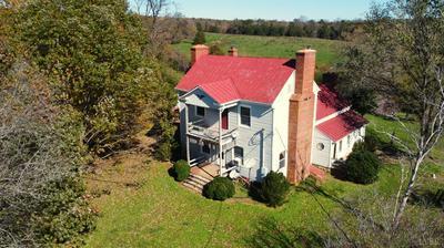 1086 MEADOW DR, Appomattox, VA 24522 - Photo 1