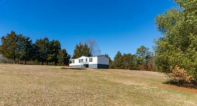 149 OLD MILL RD, Keysville, VA 23947 - Photo 1