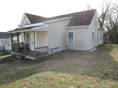 202 MOFFETT ST, Danville, VA 24540 - Photo 2
