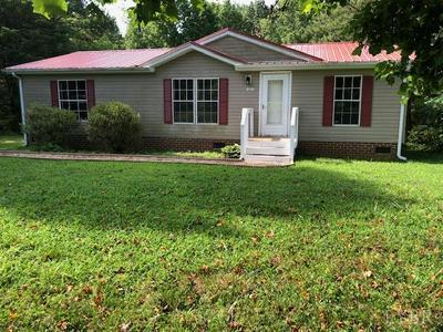 1754 TABOR RD, Gladys, VA 24554 - Photo 1