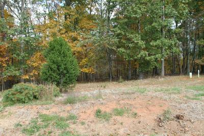 23 SOYER CIRCLE, Forest, VA 24551 - Photo 2