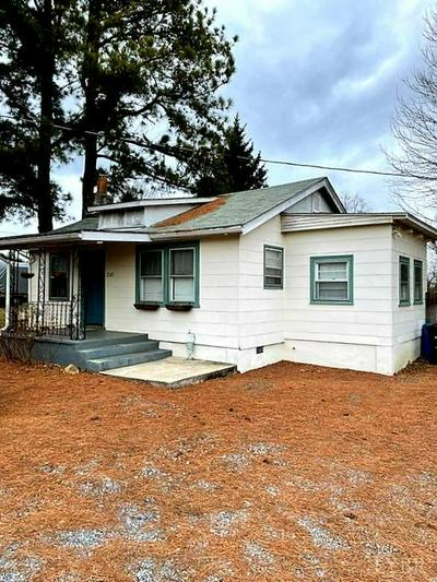 2320 OLD FOREST RD, Lynchburg, VA 24501 - Photo 1