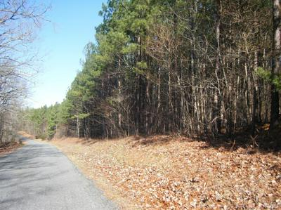 0 HARBOR DRIVE, Hurt, VA 24563 - Photo 2