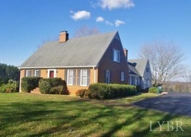 671 PURDUM MILL RD, Appomattox, VA 24522 - Photo 2