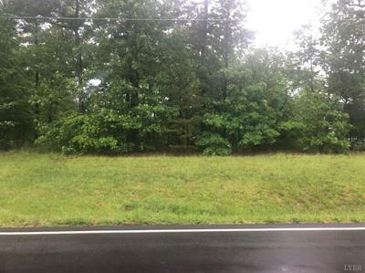 13842 LEESVILLE RD, Evington, VA 24550 - Photo 1