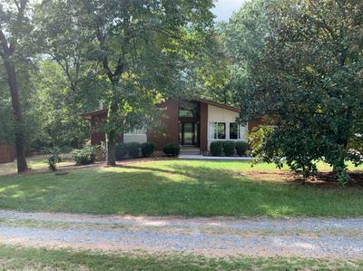 1327 HIGH PEAK RD, Monroe, VA 24574 - Photo 1