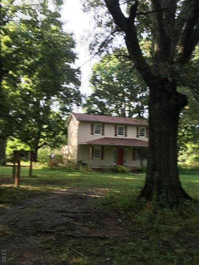 733 GILLIAM RD, Brookneal, VA 24528 - Photo 2
