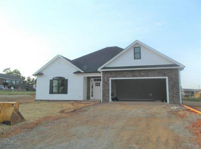 9999 PILGRIM ROAD # LOT 5, Goode, VA 24556 - Photo 2