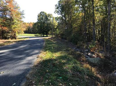 0 BRIGHTS ROAD, Pittsville, VA 24139 - Photo 1