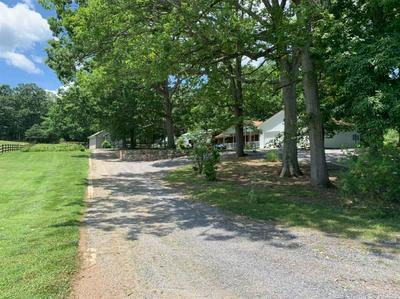 1692 PIKE RD, Montvale, VA 24122 - Photo 2