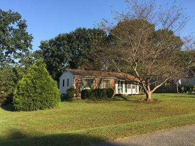 62 HILLCREST DR, Concord, VA 24538 - Photo 2